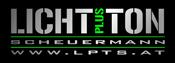 hires_logo